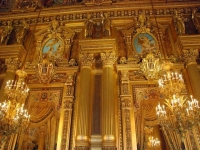 The_paris_opera_07