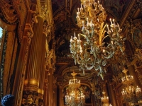 The_paris_opera_08