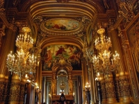 The_paris_opera_10