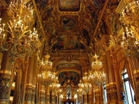 The_paris_opera_11