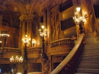The_paris_opera_12