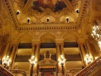 The_paris_opera_13