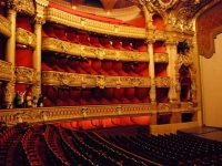 The_paris_opera_14