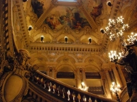 The_paris_opera_18