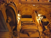 The_paris_opera_19