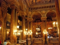 The_paris_opera_21
