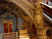 The_paris_opera_22