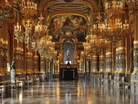 The_paris_opera_23