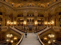 The_paris_opera_24