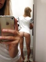 Thigh Gap 11