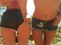 Thigh Gap 17