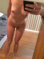 Thigh Gap 27