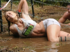 Things Are About To Get Muddy 01