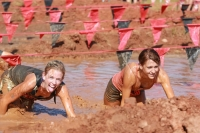 Things Are About To Get Muddy 24