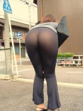Thongs 27