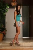 Tiffany Taylor 02