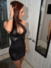 Tight Dresses 22