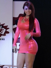 Tight Dresses 28