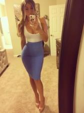 Tight Dresses 03