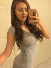Tight Dresses 09