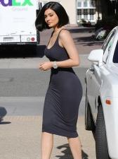 Tight Dresses 13