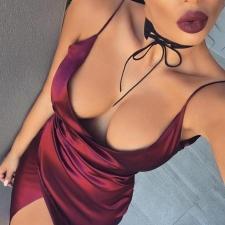 Tight Dresses 21