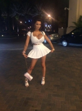 Tight Dresses 22