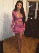 Tight Dresses 25