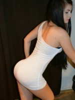Tight Dresses 19