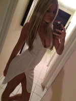 Tight Dresses 30