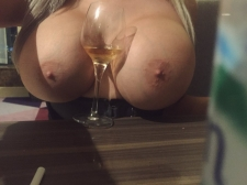 Time To Wine 18 Www.orsm.net