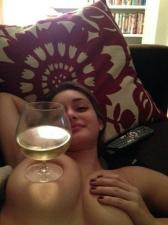 Time To Wine 32 Www.orsm.net