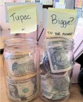 Tip Jar Humour 02