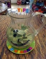Tip Jar Humour 03