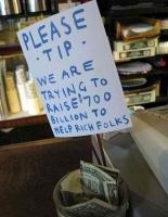 Tip Jar Humour 05