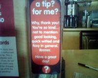 Tip Jar Humour 06