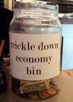 Tip Jar Humour 08