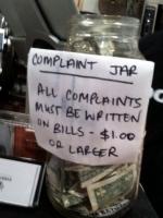 Tip Jar Humour 11