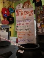 Tip Jar Humour 17