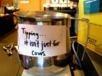 Tip Jar Humour 18