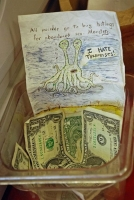 Tip Jar Humour 21