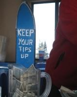 Tip Jar Humour 23