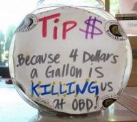 Tip Jar Humour 24