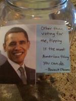 Tip Jar Humour 25