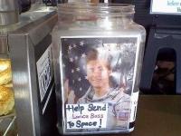 Tip Jar Humour 32
