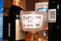 Tip Jar Humour 35