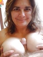 Tit Fuck 15