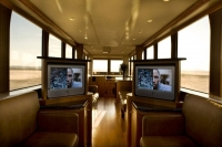 Ultimate_motorhome_09