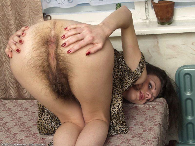 страшненькие порно фото