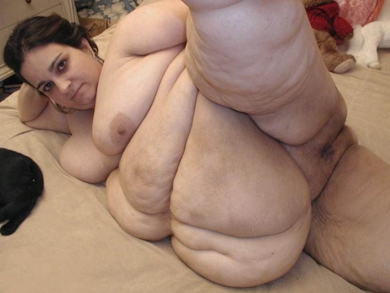Cute teen nude hogtied